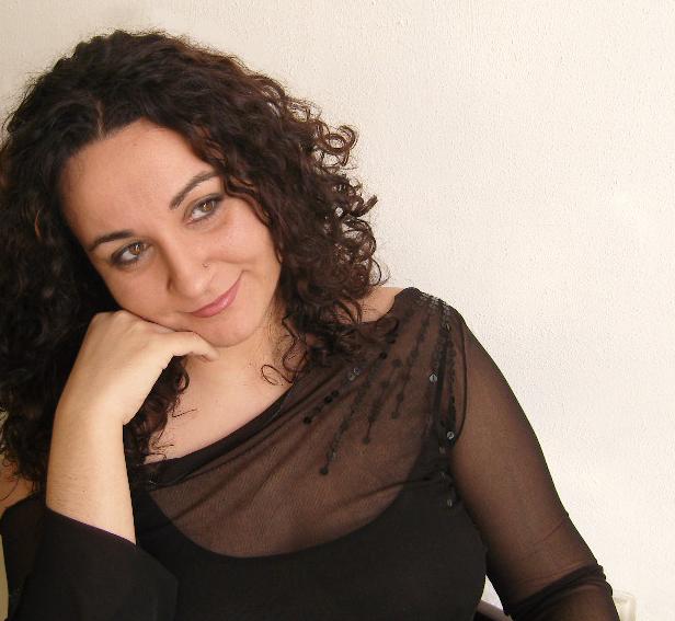 Beatriz Lafont