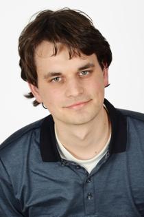 Hugo Bakker