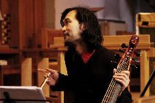 Takeshi Sudo